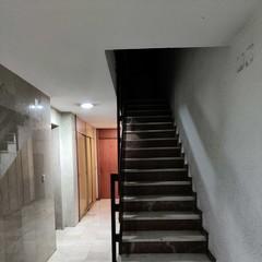 Foto 89 de 95 de la galería fotos-hechas-con-el-oneplus-8 en Xataka