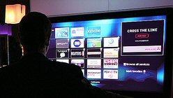 net-tv.jpg