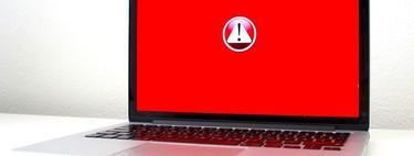 Kaspersky detecta dos troyanos que se hacían pasar por alertas de certificados de seguridad