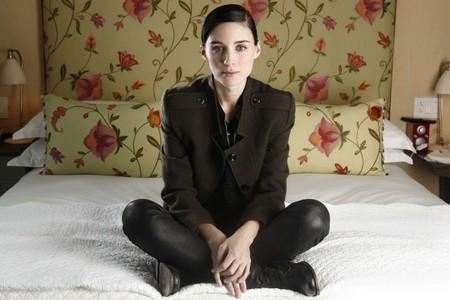 Rooney Mara protagonizará un drama lésbico a las órdenes de Todd Haynes