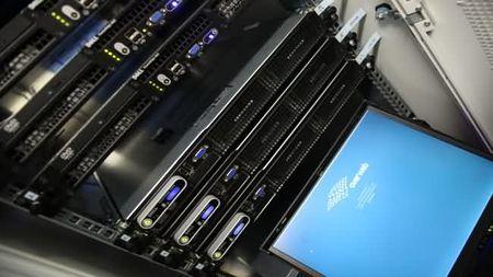 Soluciones de copia de seguridad off-site para pequeñas y medianas empresas