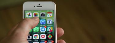 3 apps para comprobar la salud y ciclos de carga de la batería de tu iPhone