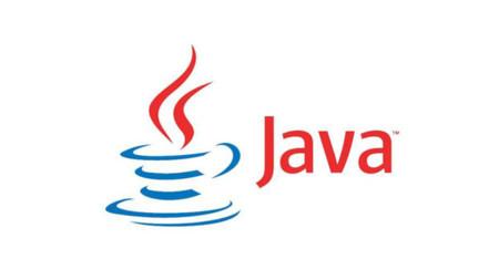 Java y Twitter