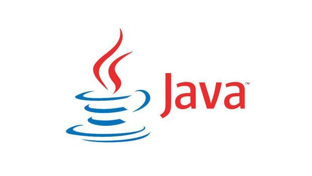Java 620x0
