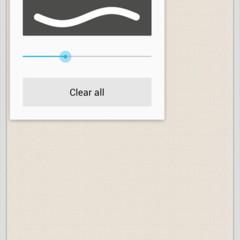 Foto 4 de 14 de la galería capturas-de-pantalla-meizu-mx2 en Xataka Android