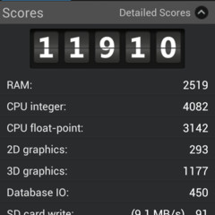 benchmark-meizu-mx-4-core