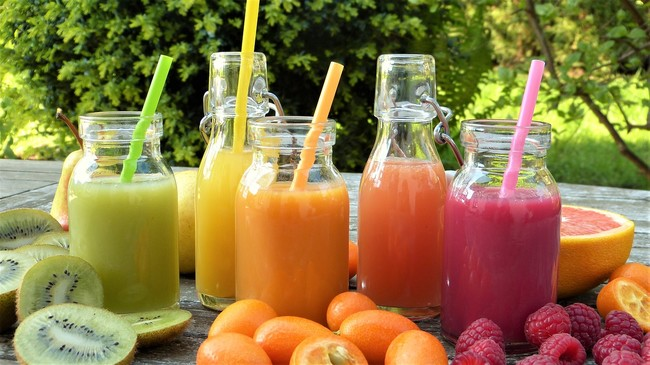 Smoothies 2253430 1280