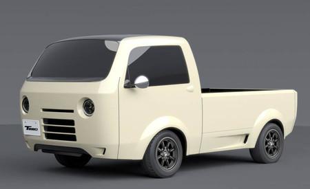 Honda T880 Concept 01