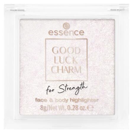Good Charm Essence 7
