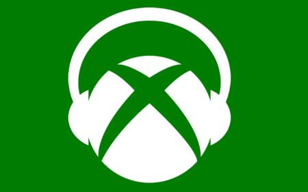 Mejora la BSO de tu juego:  Microsoft te enseña a poner tu música favorita en la nueva interfaz de Xbox One
