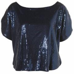 Foto 7 de 19 de la galería vestidos-de-navidad-por-topshop-cuatro-estilos-y-un-sinfin-de-looks-a-combinar en Trendencias