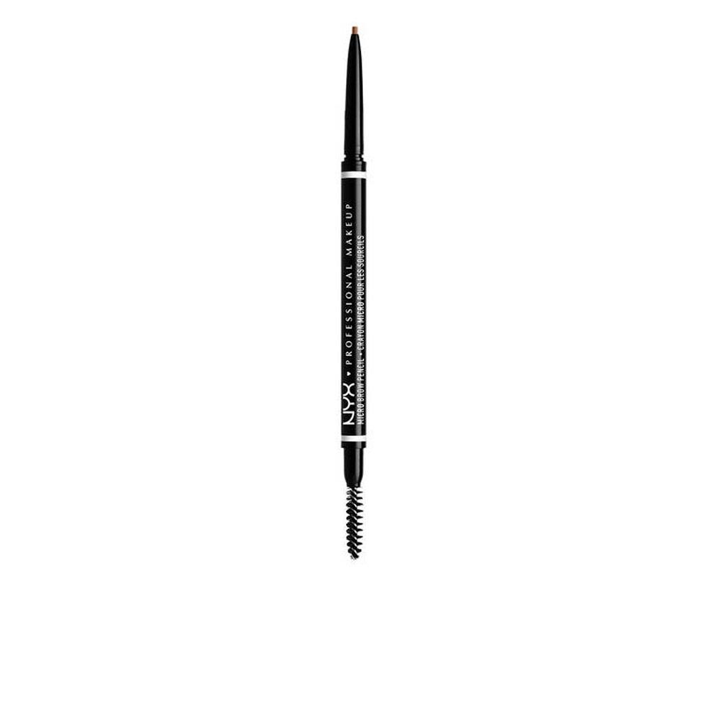 MICRO brow pencil de NYX,