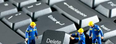 Cómo saber si tu ordenador forma parte de una botnet