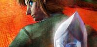 Olvidad un nuevo 'Zelda' en 2010