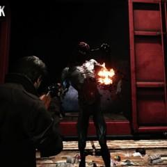 Foto 5 de 12 de la galería alone-in-the-dark-illumination en Vida Extra México