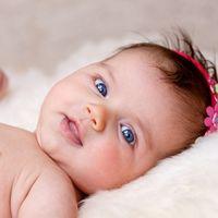 101 nombres de niña que empiezan por la letra J