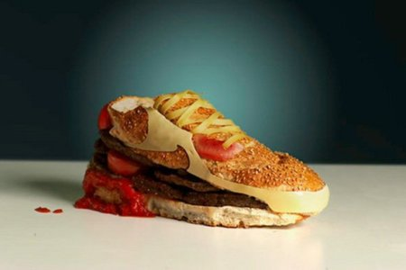 crazy-shoes-sneaker-burger.jpg