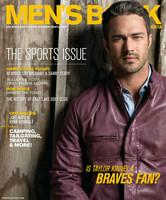 Más revistas