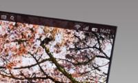 Japan Display tiene lista una pantalla de 5,4 pulgadas y resolución WQHD