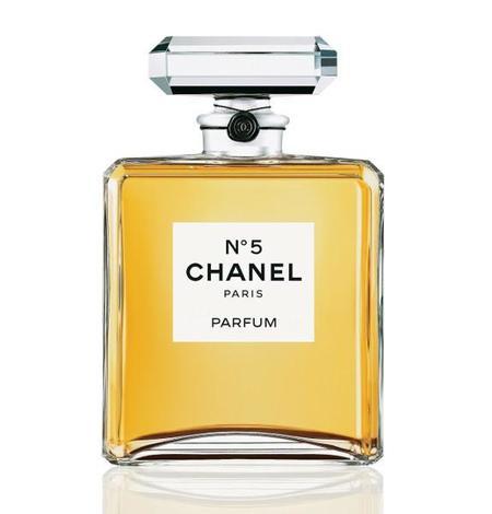 El Arte Del Perfume