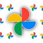 Google Fotos renueva su diseño con Material You, ya activo en Android 12