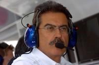 La Champ Car morirá este domingo en Long Beach