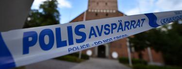 Tiroteos y atentados cada semana: en Suecia la violencia se ha convertido en un problema endémico