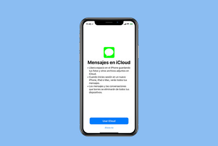 Ya disponible la segunda beta de iOS 11.4, watchOS 4.3.1 y tvOS 11.4