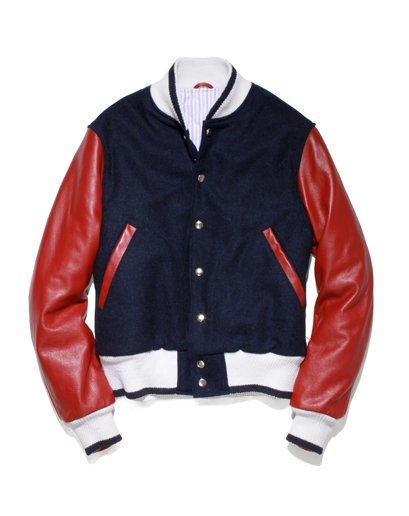 varsity-jackets-05-thom-browne-1295.jpg