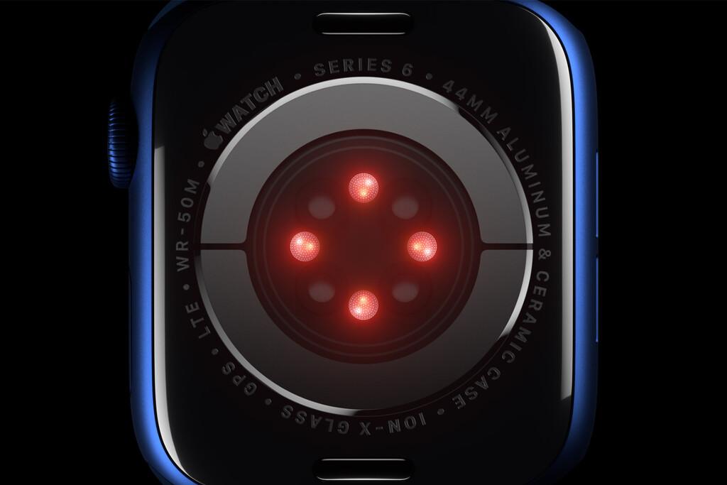 Hasta 235 euros por usar Apple Watch: así es el nuevo acuerdo de