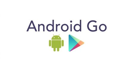 Android 10 Go llegará en otoño y se centrará en mejorar la velocidad y la seguridad