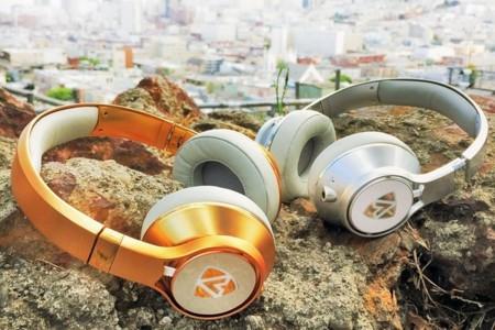 Aegis Headphones 8