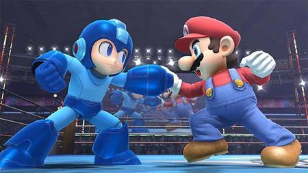 Nintendo nos dejará pre-descargar los juegos en Wii U y Nintendo 3DS