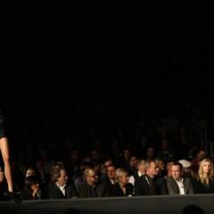 Foto 1 de 99 de la galería diesel-otono-invierno-20102011-fashion-show-en-el-bread-butter-en-berlin en Trendencias