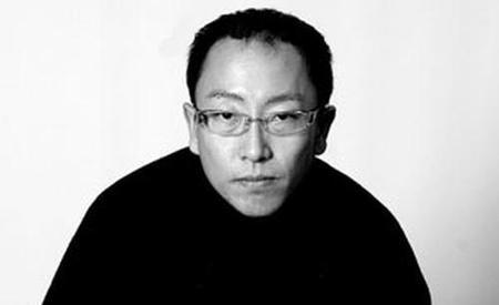 Entrevista a Tomo Ohno, CEO de Arc System Works ('BlazBlue: Calamity Trigger')