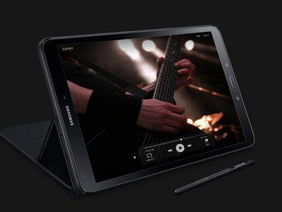 Las mejores tabletas Android por menos de 200 euros