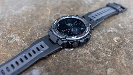 Guía de compra de smartwatches de Amazfit: cuál elegir y los modelos más recomendados