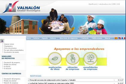 En Asturias incorporan el emprendizaje al programa educativo