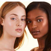 Tenemos nueva paleta de Becca: Be A Light Face Palette