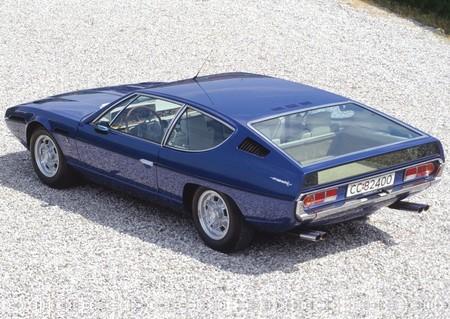 Lamborghini Espada 1968 1280 03