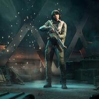 Battlefield 2042 confirma que Sundance es su primer personaje no binario: una novedad para la saga de DICE