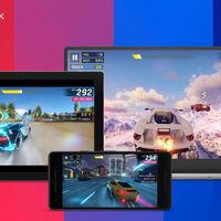 Facebook da su primeros pasos en el streaming de videojuegos: el servicio entra en fase beta en Estados Unidos con cinco juegos