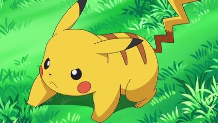 Great Pikachu Detective podría ser la sorpresa de Pokémon para la semana entrante