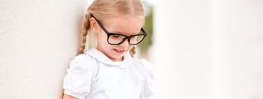 Miles de libros infantiles gratis en Amazon Kindle Unlimited para hacer volar la imaginación de los más pequeños