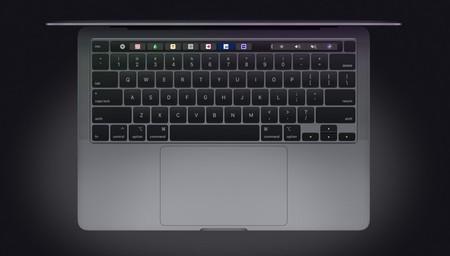 """Renueva tu equipo con el equilibrado MacBook Pro de 13"""" (2019): potente y ligero por 1.269 euros en la liquidación de Macnificos"""