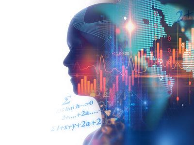 En la era del big data, ¿quién le pone inteligencia a la inteligencia artificial?