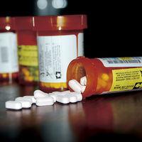 El precio de los medicamentos y el problema de los 2.000 mil millones de dólares que nadie sabe dónde están