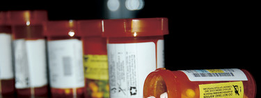 El precio de los medicamentos y el problema de los 2.000 millones de dólares que nadie sabe dónde están