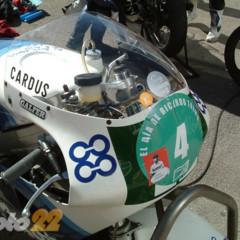 Foto 40 de 72 de la galería iv-dia-de-ricardo-tormo-la-cronica en Motorpasion Moto