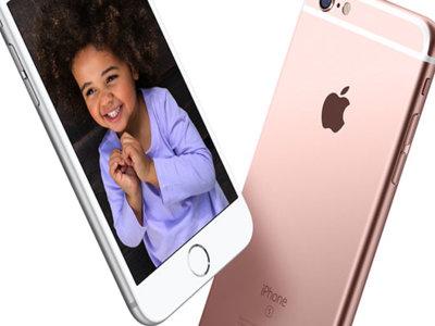 ¿Se acabaron los 16 GB? El iPhone 7 básico subiría a 32 GB